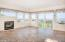 1725 NE 15th St, Lincoln City, OR 97367 - Family Room - View 1