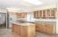1725 NE 15th St, Lincoln City, OR 97367 - Kitchen - View 1