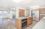 1725 NE 15th St, Lincoln City, OR 97367 - Kitchen - View 3