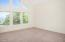1725 NE 15th St, Lincoln City, OR 97367 - Living Room - View 1