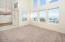 1725 NE 15th St, Lincoln City, OR 97367 - Living Room - View 2