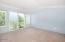 1725 NE 15th St, Lincoln City, OR 97367 - Master Bedroom - View 1