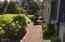 355 SW Newton Dr, Waldport, OR 97394 - IMG_6292-1