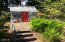 355 SW Newton Dr, Waldport, OR 97394 - IMG_6280-1