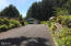 355 SW Newton Dr, Waldport, OR 97394 - IMG_6264-1