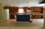 355 SW Newton Dr, Waldport, OR 97394 - IMG_6317-1
