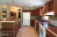 355 SW Newton Dr, Waldport, OR 97394 - IMG_6327-1