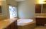 355 SW Newton Dr, Waldport, OR 97394 - IMG_6352