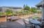 2624 55th Pl, Lincoln City, OR 97367 - Backyard - View 1 (1280x850)