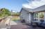 2624 55th Pl, Lincoln City, OR 97367 - Backyard - View 2 (1280x850)