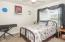 2624 55th Pl, Lincoln City, OR 97367 - Bedroom 1 - View 1 (1280x850)