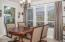 2624 55th Pl, Lincoln City, OR 97367 - Dining Area - View 2 (1280x850)