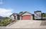 2624 55th Pl, Lincoln City, OR 97367 - Exterior - View 3 (1280x850)