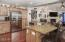 2624 55th Pl, Lincoln City, OR 97367 - Kitchen - View 2 (1280x850)