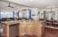 2624 55th Pl, Lincoln City, OR 97367 - Kitchen - View 4 (1280x850)
