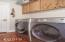 2624 55th Pl, Lincoln City, OR 97367 - Laundry Room (850x1280)
