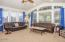 2624 55th Pl, Lincoln City, OR 97367 - Living Room - View 1 (1280x850)