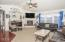 2624 55th Pl, Lincoln City, OR 97367 - Living Room - View 2 (1280x850)
