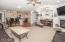 2624 55th Pl, Lincoln City, OR 97367 - Living Room - View 4 (1280x850)