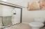 2624 55th Pl, Lincoln City, OR 97367 - Master Bath - View 2 (850x1280)