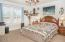 2624 55th Pl, Lincoln City, OR 97367 - Master Bedroom - View 1 (1280x850)