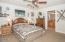 2624 55th Pl, Lincoln City, OR 97367 - Master Bedroom - View 4 (1280x850)