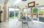 2624 55th Pl, Lincoln City, OR 97367 - Sunroom - View 1 (1280x850)