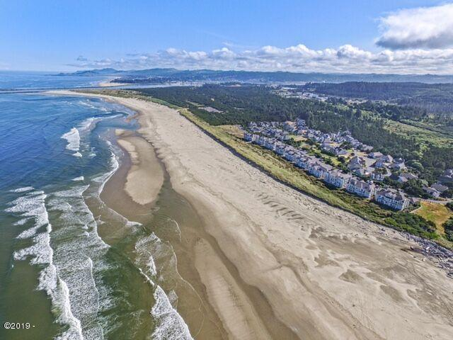 LOT 113 Sw Arbor Dr, South Beach, OR 97366