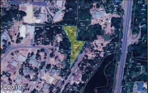 2605 NW Mokmak Lake Dr, Waldport, OR 97394 - Map MLS 19-1669