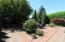 4205 3rd St, Tillamook, OR 97141 - BackPatio