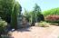 4205 3rd St, Tillamook, OR 97141 - BackYard&Gazebo