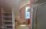 4205 3rd St, Tillamook, OR 97141 - Bth2