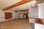 4205 3rd St, Tillamook, OR 97141 - FamRmBlt-InHutch