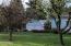 4205 3rd St, Tillamook, OR 97141 - Garage