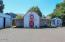 4205 3rd St, Tillamook, OR 97141 - Outbuildings