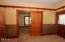 4205 3rd St, Tillamook, OR 97141 - PocketDoor