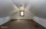 4205 3rd St, Tillamook, OR 97141 - Upstairs