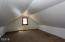4205 3rd St, Tillamook, OR 97141 - Upstairs2