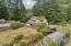 9466 Yachats River Rd, Yachats, OR 97498 - Garage/shop House & Green House
