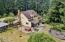 9466 Yachats River Rd, Yachats, OR 97498 - Drone pic 21