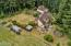 9466 Yachats River Rd, Yachats, OR 97498 - Drone Pic 23