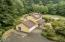 9466 Yachats River Rd, Yachats, OR 97498 - Drone Pic 49