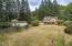 9466 Yachats River Rd, Yachats, OR 97498 - Drone Pic 77