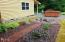 9466 Yachats River Rd, Yachats, OR 97498 - Agate Land Scaping
