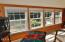 9466 Yachats River Rd, Yachats, OR 97498 - Family Room Windows
