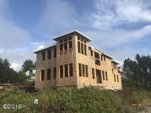706 SW Bard Rd, Lincoln City, OR 97367 - Lot 90 - June 27