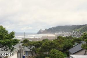 5505 NW Keel Avenue, Lincoln City, OR 97367 - Upper Deck View 1.3
