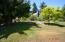 317 Siletz River Dr SW, Siletz, OR 97380 - DSC_0125