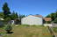 317 Siletz River Dr SW, Siletz, OR 97380 - DSC_0127