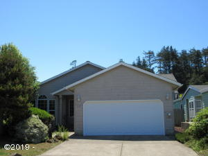 131 NW 57th St, Newport, OR 97365 - IMG_0146